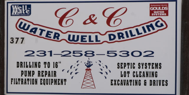 cc_well_drilling_5135